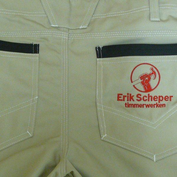 Erik-Scheper-werkbroek-1024x667